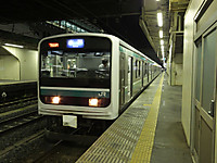 Akinori20151003_88
