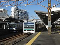 Akinori20151004_02