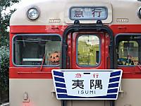 Isumi_kiha28_20151031_02