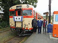 Isumi_kiha28_20151031_04