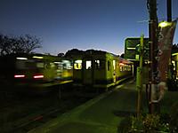 Isumi350_20151007_04