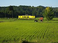 Isumi300_20151009_02