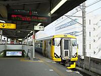 Kawagoe20151012_03