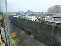 Kawagoe20151012_07