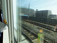 Kawagoe20151012_09
