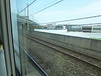 Kawagoe20151012_11
