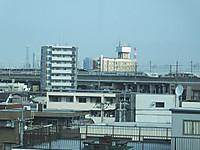 Kawagoe20151012_12