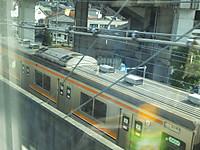 Kawagoe20151012_13