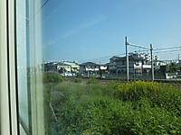 Kawagoe20151012_15
