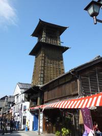 Kawagoe20151012_18