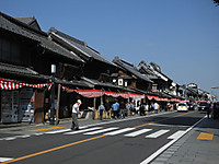 Kawagoe20151012_22