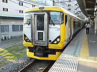 Kawagoe20151012_25
