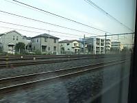 Kawagoe20151012_28