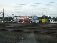 Kawagoe20151012_29