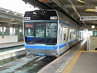 Chiba_mono20151017_12