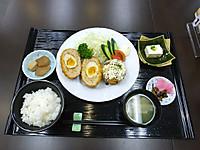 Isumi_nakagawa20151018_15