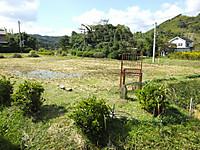 Isumi_nisihata20151018_11