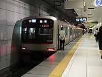 Yokohama20151023_01