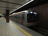 Yokohama20151023_04