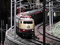 Yokohama20151023_12
