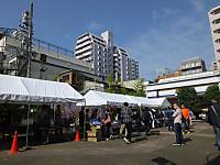 Kanachu20151024_05