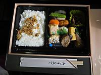 Tokyomoter20151101_02