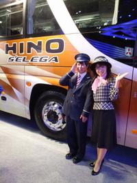 Tokyomoter20151101_08