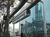 Chiba_mono20151108_06