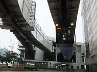 Chiba_mono20151108_20