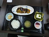 Isumi_nakagawa20151121_19