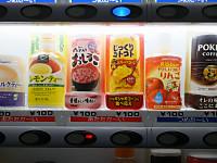 Isumi_fusamoto20151123_1