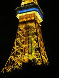 Tokyotower20151128_10