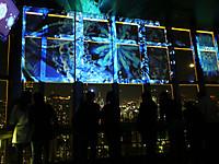 Tokyotower20151128_12