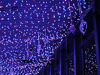 Tokyotower20151128_14