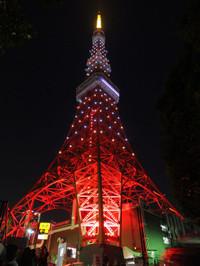 Tokyotower20151128_15