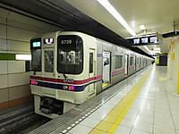 Toei20151130_04