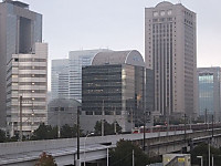 Makuhari20151203