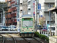 Toei20151130_08