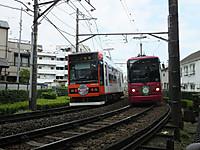 Toei20151130_13