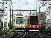 Toei20151130_15