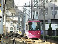Toei20151130_17