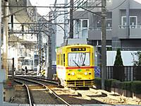 Toei20151130_19