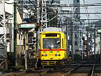 Toei20151130_20
