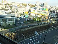 Toei20151130_34