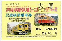 Isumi_rail20151206_50