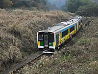 Kururi_line20151210_04