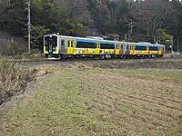 Kururi_line20151210_05