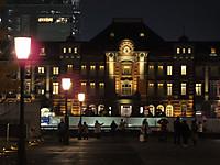 Marunouchi20151213_02