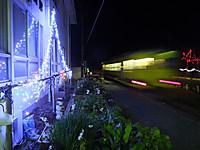 Isumi350_20151218_05