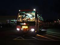 Otaki_bus20151217_03